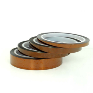 Kapton Tape 20 mm