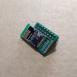 Samur Wireless NRF24L01+ Raspberry Pi Bridge Adapter