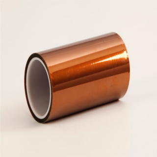 Kapton Tape 200 mm