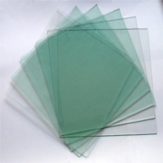 Tempered Glass 4 mm